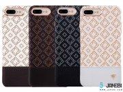 خرید اینترنتی قاب نیلکین اپل آیفون 7 پلاس Nillkin Oger Apple iphone 7 Plus