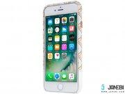 قیمت فروش قاب نیلکین اپل آیفون Nillkin Oger Apple iphone 7