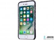 قیمت خرید قاب نیلکین اپل آیفون Nillkin Oger Apple iphone 7