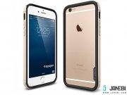 بامپر اسپیگن گوشی iphone 6