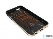 قاب موبایل iphone 6s