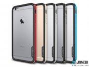 کاور گوشی iphone 6s plus