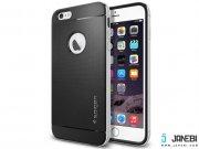 محافظ گوشی iphone 6s plus