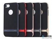 قاب گوشی موبایل آیفون 7