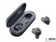 فروشگاه آنلاین هدفون بی سیم سامسونگ Samsung Gear IconX