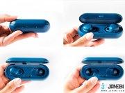 خرید هدفون بی سیم سامسونگ Samsung Gear IconX