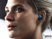 فروش اینترنتی هدفون بی سیم سامسونگ Samsung Gear IconX