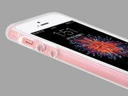 Apple iphone SE قاب گوشی