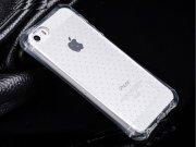 قاب محافظ Apple iphone SE