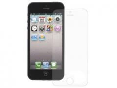 محافظ صفحه نمایش iphone5
