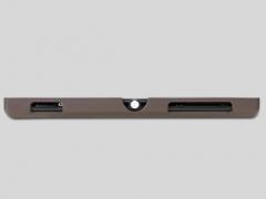 گارد برای Sony Xperia ZL