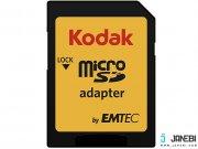 حافظه microsd