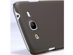 گارد محافظ گوشی Samsung Galaxy Mega 5.8