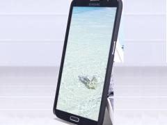محافظ گوشی Samsung Galaxy Mega 6.3