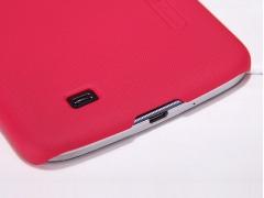 لوازم جانبی موبایل Samsung Galaxy Mega 6.3