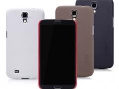قاب گوشی Samsung Galaxy Mega 6.3
