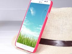 محافظ گوشی LG Optimus G Pro