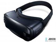 هدست واقعیت مجازی سامسونگ 2016 Samsung Gear VR