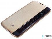 کاور  گوشی ال جی k10
