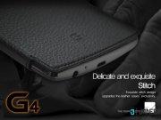 محافظ گوشی lg g4