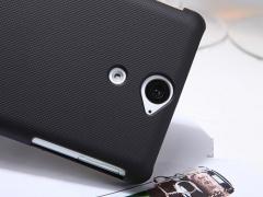 گارد Sony Xperia V