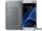 کیف موبایل s7 edge