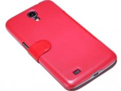 کیف برای Samsung Galaxy Mega 6.3