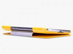 کیف گوشی Samsung Galaxy Mega 6.3