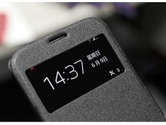 گارد برای گوشیSamsung Galaxy Mega 6.3