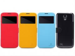 گوشی Samsung Galaxy Mega 6.3