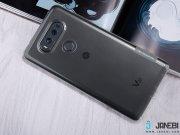 محافظ گوشی الجی وی 20