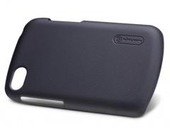 محافظ گوشی  BlackBerry Q10
