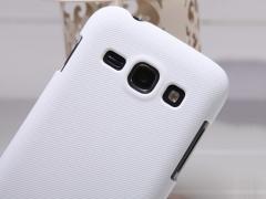 گارد محافظ برای Samsung Galaxy Ace 3