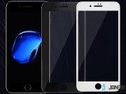 محافظ شیشه ای Nillkin iphone 7 Plus
