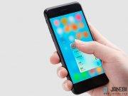 محافظ شیشه ای صفحه نمایش iphone 7 Plus