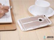 قاب محافظ نیلکین iPhone 6s Plus