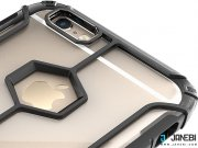 Nillkin iPhone 6 Plus- 6S Plus