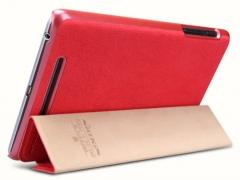 قاب گوشی  Asus Google Nexus 7