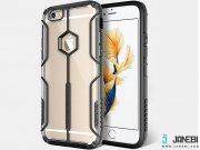 Nillkin Aegis Tech Time To Shine iPhone 6 Plus- 6S Plus