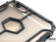 Nillkin Aegis iPhone 6 Plus- 6S Plus