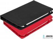 Riva Case Tablet Bag 3212