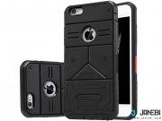 Defender Case Ⅲ iPhone 6 Plus