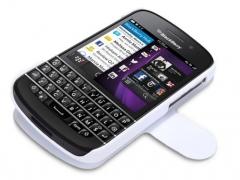 کیف محافظ  BlackBerry Q10