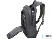 Laptop Backpack 7560