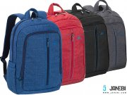 Rivacase Laptop Backpack 7560