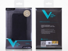 BlackBerry Q10 nillkin case