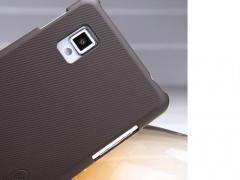 محافظ برای  LG Optimus G