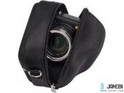 Rivacase Digital Camera Bag 7117-M