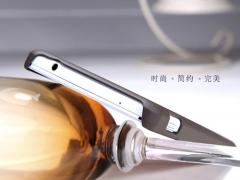 گوشی  LG Optimus G