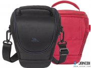 Rivacase SLR Camera Bag 7201